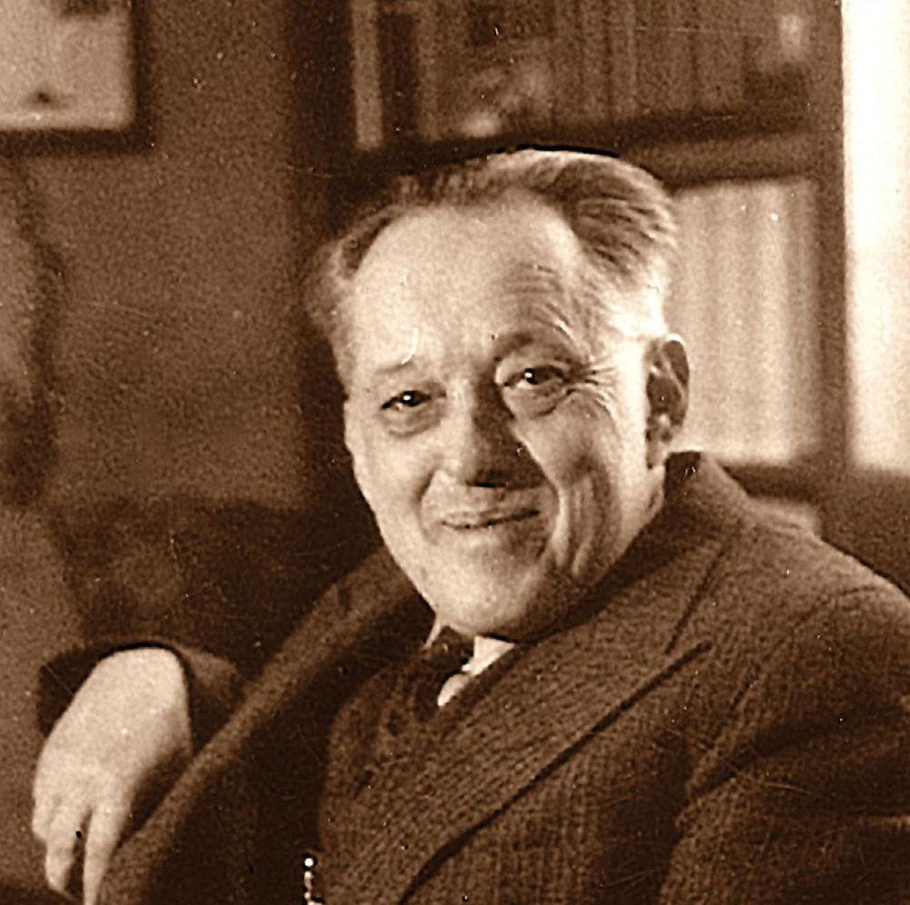 V.Turčinavičius. Kūrėjas, kurio pėdos gimtinės žemėje, o akys aprėpia platųjį pasaulį (2012)